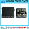 Car Fuse Box for Shacman Truck Spare Parts (SZ971000712)