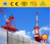 Luffing Tower Crane with Genuine Price