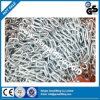 British Standard Ordinary Mild Steel Short Link Chain