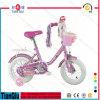 2016 China Wholesale Child Bicycle/Girls Bike/Kids Bike