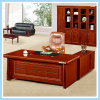 Classic Design Modern Executive Manager Desk Office Table