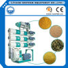 Auto Fish Feed Pellet Making Machine Line