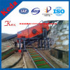 Gold Sand Vibrating Screen Separator