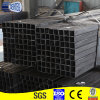 40X40 Hot Rolled Black Square Steel Pipe