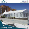 Factory Manufacturer 10mx20m Durable Outdoor Small Tents for Exhibition