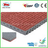 Iaaf Professional 13mm Stadium Rubber Running Track Mat