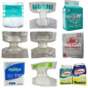Adult Diapers Underpads with Good Absorption and Cheap Price