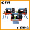Hot Sale CNC Induction Bearing Heater