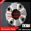 Excavator Engine Drive Parts Centaflex CF-H-110 Coupling