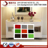 High Gloss Acrylic MDF Panel / UV MDF