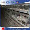 Hot Sale Broiler Battery Chicken Cage Livestock Cage Poultry Poultry Farming Equipment