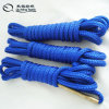 Plastic PP Danline Twine Rope