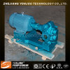 KCB 2cy Electric Gear Oil Pump