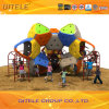 Polyhedron Playground Equipment&Rock Climber (2015RC-26501)