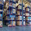 Popular Heavy Weight Pallet Warehousing Racking Equipment