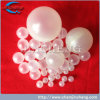 Waste Water Treatment Plasticpp Hollow Floatation Ball