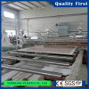 PVC Foam Sheet Single PE Masking Customized PE Film