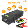 Portable Mini Car Battery Jump Starter for Emergency