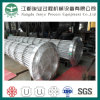Spare Parts Can Be Supplied for Heat Exchanger