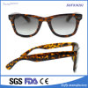 New PC/Tac Frame Fashion Cheap Sunglasses for Eyewear Glassesonline
