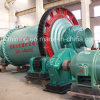 High Quality Gold Mine Ball Mill Machine Price