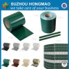 PVC Tarpaulin Stocklot/PVC Tarpaulin Carport/PVC Tarpaulin Per Meter