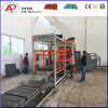 Advanced Technology High Efficiency Block Machine of China Manufacture
