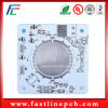 Rigid Aluminum LED PCB Board Factory