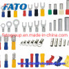 2019 Highly Quality Export Popular Tyoe Terminals and Connectors