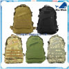 Bw1-196 1600d Cheap Teens School-Bag Backpack Bag Shoulder-Bag Rucksack Bag