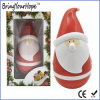 Christmas Gift Santa Claus Mini Bluetooth Speaker in Tumbler (XH-PS-688)