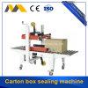 Automatic Case Sealing Machine/Carton Box Sealer/Sealing Machine for Sale Automatic Carton with Ce Certification