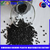 HDPE/LDPE/PP Carbon Black for Blowing Film