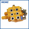 Good Price Monoblock Hydraulic Control Valve Zdf1 for Tractor