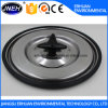 Jneh High Quality Industrial Metal Filter Cover