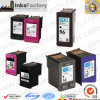 All HP Ink Cartridges