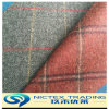Sheep Wool Fabric for Overcoat