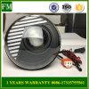 7-Inch 45W LED Round Headlights for Jeep Wrangler Jk