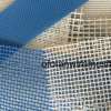 Plain Weave Polyester Dryer Screen for Paper Machine