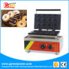 Electric Donut Machine with Ce for Sale