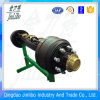 Zm Type Axle - Zm 13t Axle Sales to Thiland