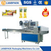 Multi-Function High Speed Sanitary Napkin Packing Machine