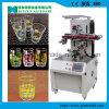 Multi Color Glass Cup Silk Screen Printing Machine