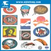 Adhesive Car Motorcycle Body Sticker Decal