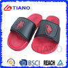 New Fashion EVA Slipper with Logo for Men (TNK35645)