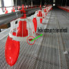 Integrated Agriculture Equipment for Poultry Housing (JCJX-73)