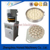 Pasta Dough Maker Divider and Rounder Processing Machine