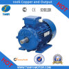 Durable Safe Three Phase Electric Motor (Y2-711-2)