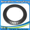 Mold Free NBR / FKM Tc Oil Seal / Rubber Seals / Rubber Parts