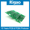 PCB Printed Circuit Board of Chinese Manufacturer